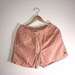 Polo Ralph Lauren Shorts / Suit Medium